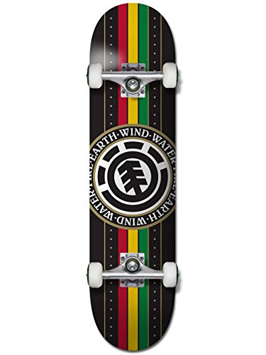element-skateboards-element-rasta-black-seal-