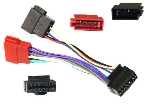 aerzetix-adaptateur-iso-cable-convertisseur-fiche-faisceau-auto-autoradio-pour-jvc-c1933-coloris-ale