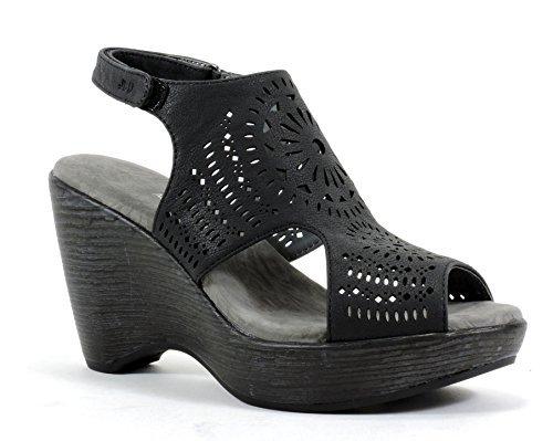 jbu-jambu-womens-brittany-platform-wedge-sandal-black-size-75