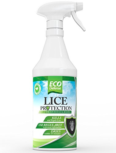 eco-defense-lice-treatment-for-home-bedding-belongings-and-more-safe-organic-natural-and-non-toxic-i