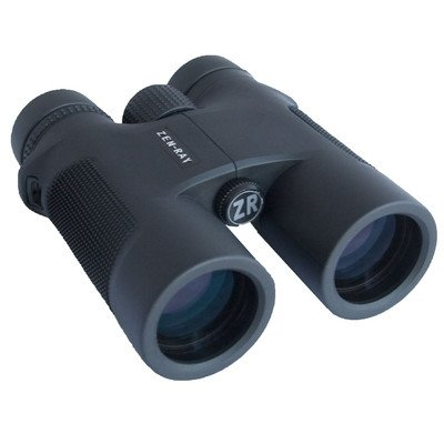 2010 Vista 8X42 Binoculars