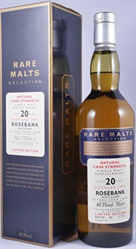 rosebank-1979-20-years-limited-edition-cask-strength-single-malt-scotch-whisky-603-vol-aus-der-dieag