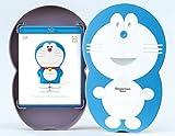 Image de Animation - Stand By Me Doraemon (Deluxe Edition) (2BDS) [Japan LTD BD] PCXE-50408