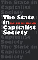 The State in Capitalist Society