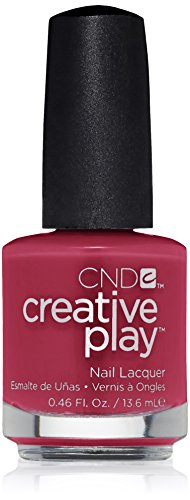 cnd-creative-play-persimmon-ality-419-135-ml