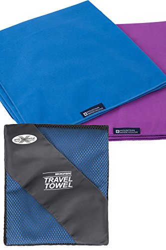 microfibre-travel-towel-large-130cm-x-70cm-quick-dry-towel-in-6-stunning-colours-perfect-for-yoga-tr