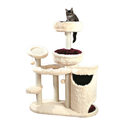 Trixie Pet Products Marta Cat Playground