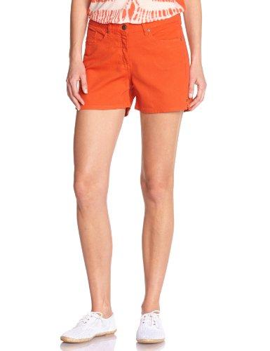 Kookai Shorts Arancio IT 40 (FR 36)
