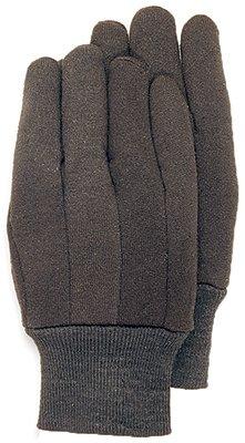 magid-glove-safety-mfg-youth-brn-jersey-glove