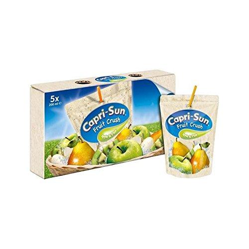capri-sun-fruit-crush-pomme-et-poire-5-x-200ml-paquet-de-6