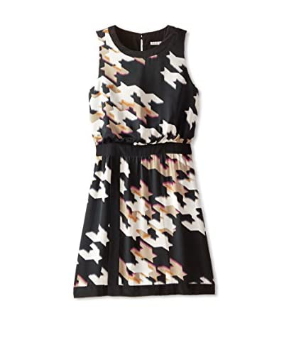 Trina Turk Women's Emmy Dress