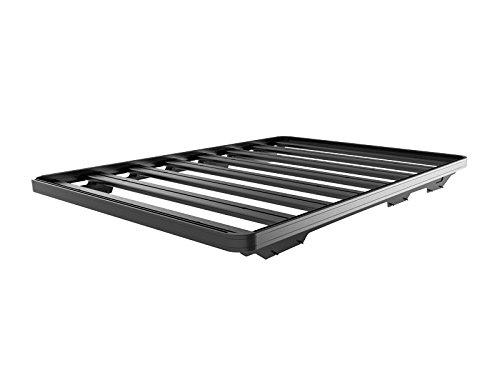 chevrolet-trailblazer-slimline-ii-roof-rack-kit-by-front-runner