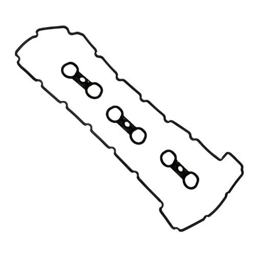 Beck Arnley 036-1989 Valve Cover Gasket Set