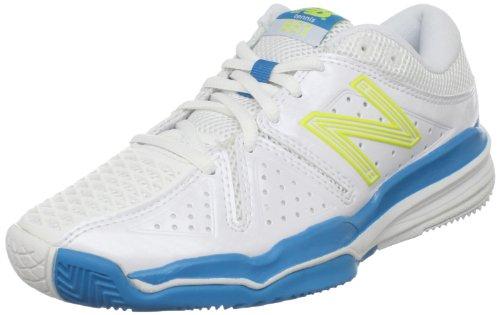 New Balance Women's WC851 Tennis Shoe