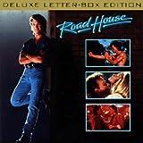 Road-House-[Laserdisc]-[Widescreen]