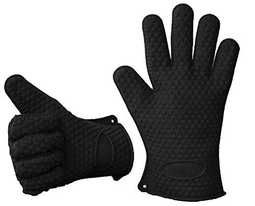 xcellent-global-gants-en-silicone-barbecue-mitaine-de-four-micro-ondes-resistance-a-la-chaleur-noir-