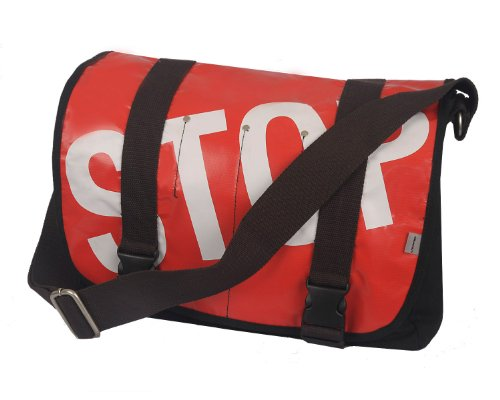 ducti-stop-laptop-messenger-bag-red