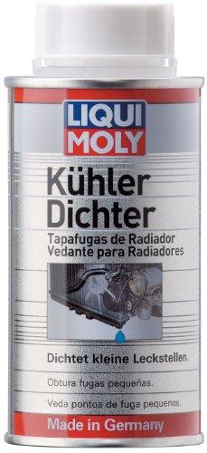 liqui-moly-2505-tapafugas-de-radiadores-150-ml-para-10-litros-de-refrigerante