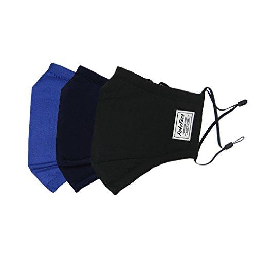 3-pieces-unisex-adult-pm-25-cotton-activated-carbon-anti-fog-anti-dust-face-mouth-warm-masks-healthy