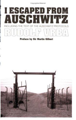 survival in aushwitz summary Auschwitz (concentration camp) world war, 1939-1945  prisoners and prisons, german world war, 1939-1945  personal narratives, italian.