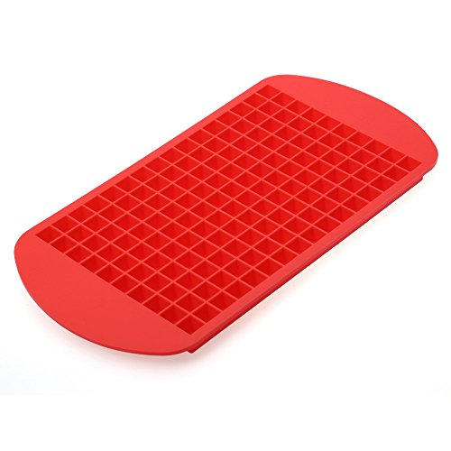 silicone-ice-cube-mold-of-ms-hot-mr-cool-flexible-silicone-mold-for-160-mini-ice-cube-tray