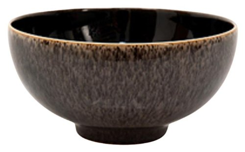 Denby Praline Rice Bowl, Set Of 4