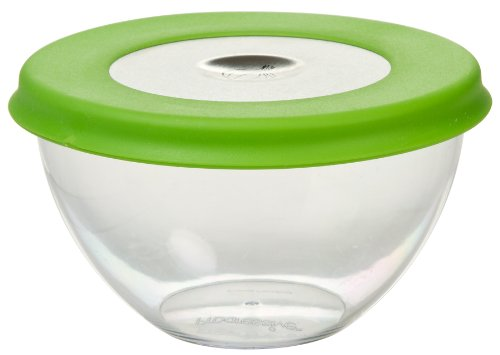 Prepworks by Progressive Onion Keeper (Onion Storage Container compare prices)
