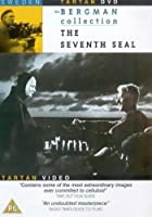 The Seventh Seal [Import anglais]