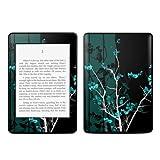 Amazon Kindle Paperwhite スキンシール【Aqua Tranquility】 ランキングお取り寄せ