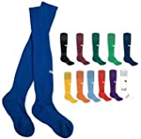 Puma 890420 Power Team Socks (Call 1-800-234-2775 to order)