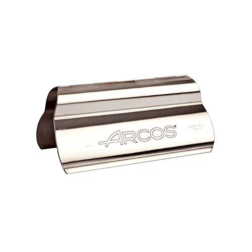 Küchenzange Wmf ~ günstig aodoor 2er set küchenzange grillzange, edelstahl silikon zange, perfekter küchenhelfer