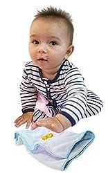 Burp Cloths + Burping Cloths + Burping Towels + Baby Cloths + Microfibre Towel + Microfibre Burping Cloths + Burp Rags + Burping Cloths Unisex + Gym Travel Hand Towel + Baby Burp Rags