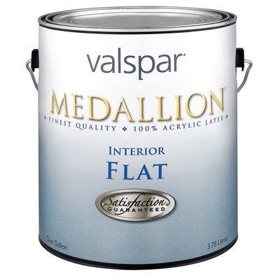 1-gallon-custom-white-medallion-interior-100-acrylic-flat-wall-paint-set-of-4