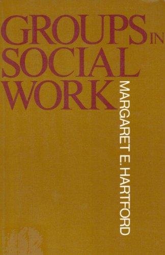 Groups in Social Work