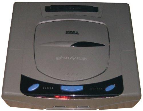 【torrent】【Sega Saturn(セガサターン)】SSF 使い方 セガサターンBIOS [ROM][zip]