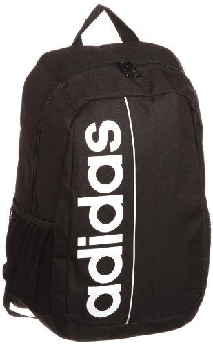 Original adidas Rucksack Basic Essentials Backpack