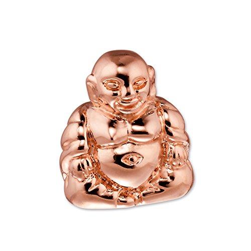 myns-damen-secrets-energy-inspiration-buddha-bronze-rose-my2015r