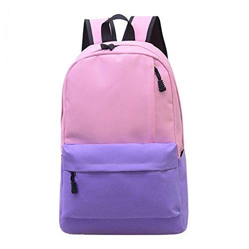 besporter-escuela-bolsas-mochila-simple-moda-kanpsack-sensacion-de-frescura-rosa-pinkpurple