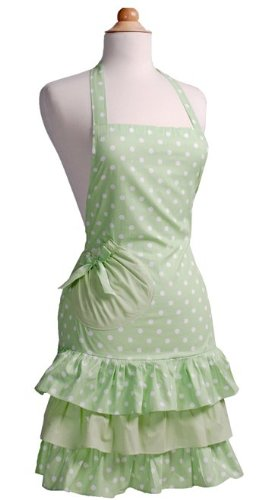 flirty aprons uk Check out this huge list of free, easy apron patterns it's got links to tutorials for full aprons, half aprons and child-sized aprons aprons make for a hi donnie, actually that apron is from flirtyapronscom i don't think there is a.