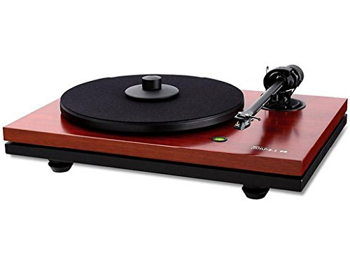 Music-Hall-MMF-51SE-turntable-w-cartridge
