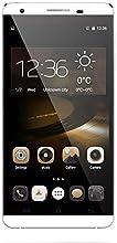 Cubot X15 téléphone intelligent de Quad Core 5,5 pouces avec Android 5.1 IPS FHD 4G FDD-LTE 2GB 16GB 64 bits MTK6735 8MP 16.0MP téléphone portable 2750mAh support de téléphone de KKmoon joint