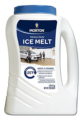 morton-safe-t-power-snow-ice-melt-9-pound-jug