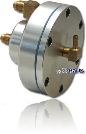 fmu-3-1-fuel-pressure-regulator-charger-ruckabhan-gig-silver