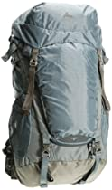 Gregory Sage 45 Backpack, Tule Blue, Small