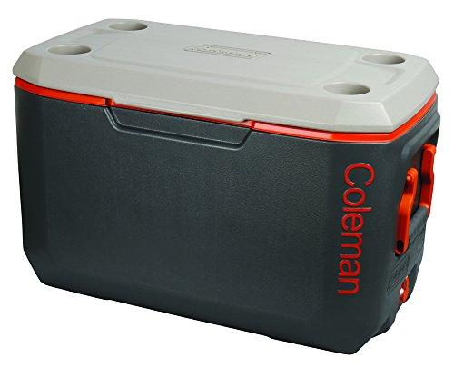 coleman-tri-colour-70-quart-xtreme-cooler