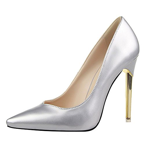 imaysontm-womens-sexy-party-dance-elegant-platform-shoes-high-heels-cusp-pumps38-m-eu-75-bm-us-slive