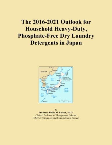 the-2016-2021-outlook-for-household-heavy-duty-phosphate-free-dry-laundry-detergents-in-japan