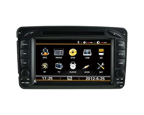 znystar-car-radio-gps-autoradio-gps-stereo-navigation-for-mercedes-benz-viano-vito-w203-w209-g-class