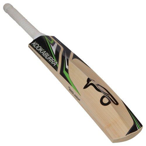 Kookaburra Kahuna 800 Cricket Bat