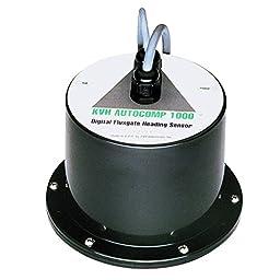Northstar HSC001 Dig. Fluxgate Heading Sensor